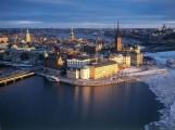 La Suède, l'exemple à suivre