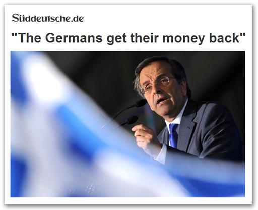 """Euro : """"Il faut attendre"""""""