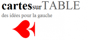 cartes_sur_table