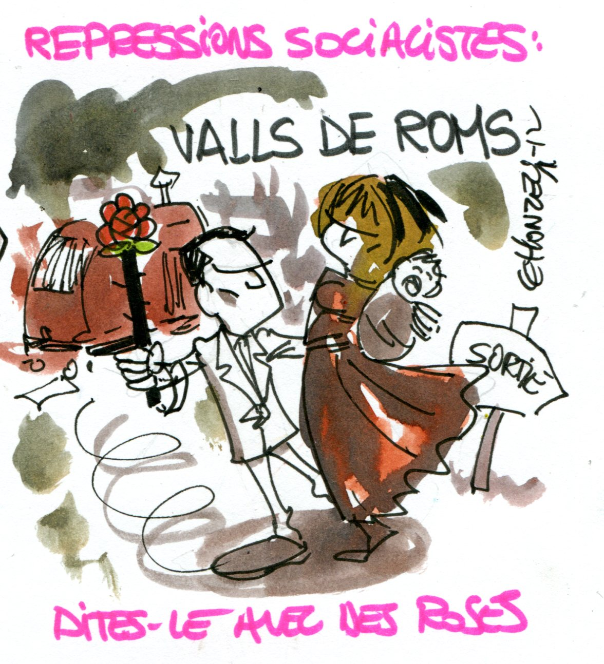 http://www.contrepoints.org/wp-content/uploads/2012/08/imgscan-contrepoints589-Valls-Roms.jpg?d126be