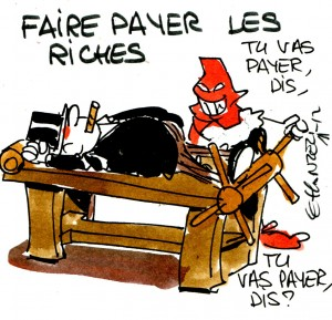 imgscan contrepoints609 faire payer les riches