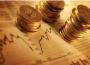 Le système monétaire, jeu de chaises musicales global