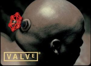 valve_logo_the_bald_guy_large