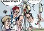 Euro : certitudes et mystères