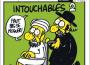 Charlie Hebdo : soutenir ou censurer ?
