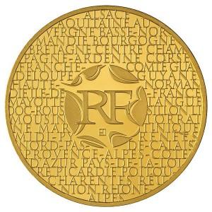 Euro des Régions 2012