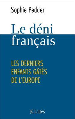 Le déni français