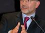 Dégradation par Moody's : Moscovici se trompe