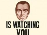 Les Français ont droit au respect de leur vie privée