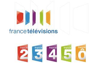 Delenda Est France Télévision