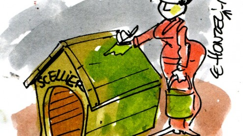 72% des Français tombés dans le piège marketing du ministère du Logement ?