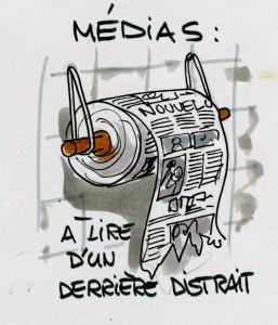 imgscan contrepoints726 presse médias