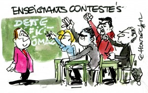 imgscan contrepoints743 enseignants
