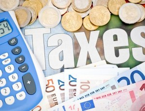 impots-taxes