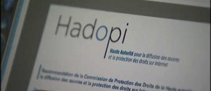 site-internet-d-hadopi