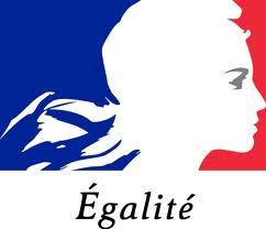 L'égalitarisme n'est pas à confondre avec l'égalité