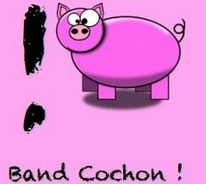 Band_Cochon_01