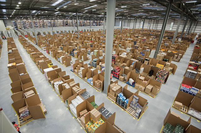Amazon Contrepoints Loi Rétrograde Inutile Anti Et 6PqC5