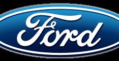 Ford Genk 0 - brimades d'État 1