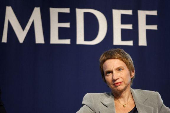 À quoi sert le Medef ?