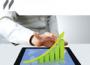 Les entreprises Internet dopent la croissance du secteur ICT