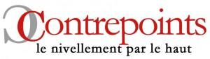 logo-contrepoints-848x243