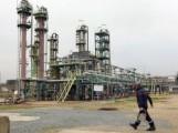 Raffinerie Petroplus