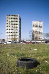 Politique de la ville : une faillite à 90 milliards d'euros