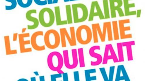 Économie sociale et solidaire : un pacte d'improductivité pour le retour au plein-emploi