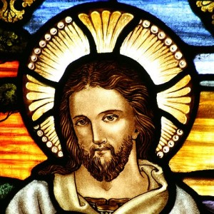 Jésus, ce libéral