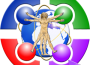 Wikibéral : 20 millions de pages vues !