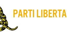 Entretien avec Patrick Smets, fondateur du Parti libertarien en Belgique