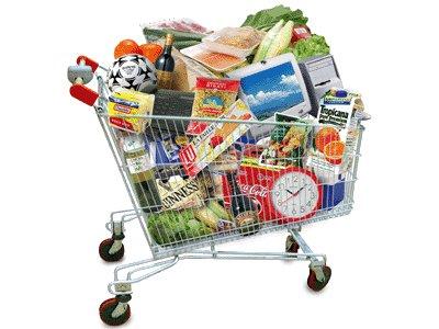 Loi Consommation et effets indésirables