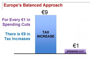 europes-tax-heavy-austerity