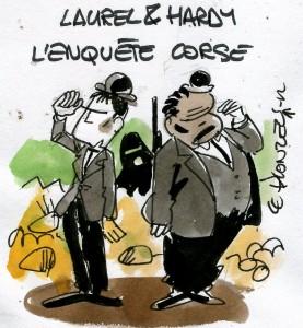 imgscan contrepoints 2061 Valls Taubira