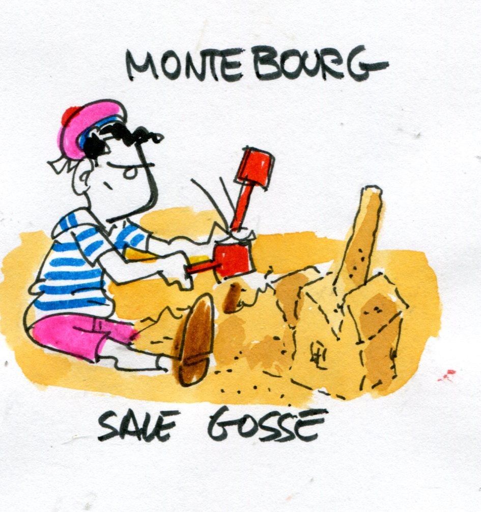 CFE, syndicalisme : en France, la lutte contre l'emploi ...