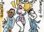 Obama ou Romney, peu importe : l'Amérique repart pour un tour