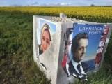 Comment la droite s'éloigna du libéralisme sous la pression de l'extrême-gauche