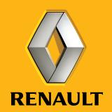 logo Renault (Tous droits réservés)
