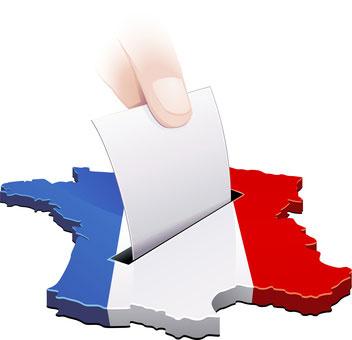 Faire de la politique en dehors des partis contrepoints - Cabinet recrutement international afrique ...