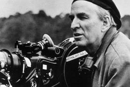 Et si l'affaire Depardieu avait les mêmes effets que l'affaire Bergman en Suède ?