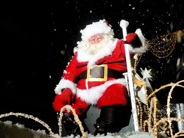 1ère année datant cadeaux de Noël