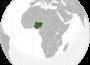 Nigeria : le tigre africain ?