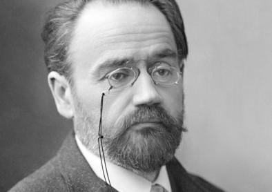 L'égalité selon Émile Zola