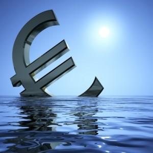 crise de l'euro union européenne