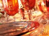 Fêtes de fin d'année : réjouissons-nous !