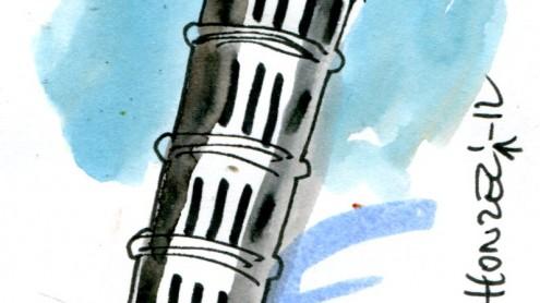 L'Italie sur le chemin difficile des réformes