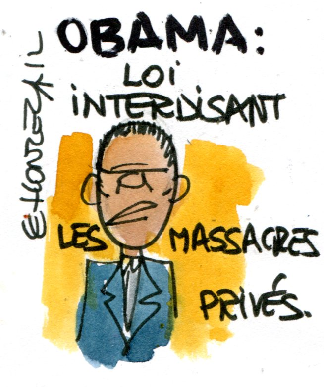 imgscan contrepoints 2265 obama