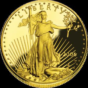 Sommes-nous à la veille d'une guerre monétaire? Liberty_gold_coin-300x298