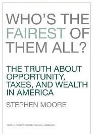 Qu'est-ce que l'équité aux États-Unis ?